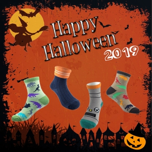 Happy Halloween- The Best Gifts for your love