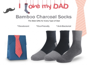 The Best Gifts for Dad